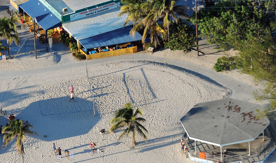 02 Ariel view of Salute Key West.jpg